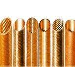 High Purity Metal Sleeves & Sheaths