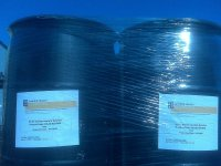 Bulk Quantity Acetate Solution Packaging