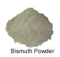 High Purity (99.9999%) Bismuth (Bi) Powder