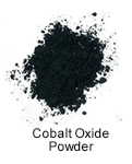High Purity (99.999%) Cobalt Oxide (Co3O4) Powder