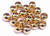 99.999% High Purity Copper Beads