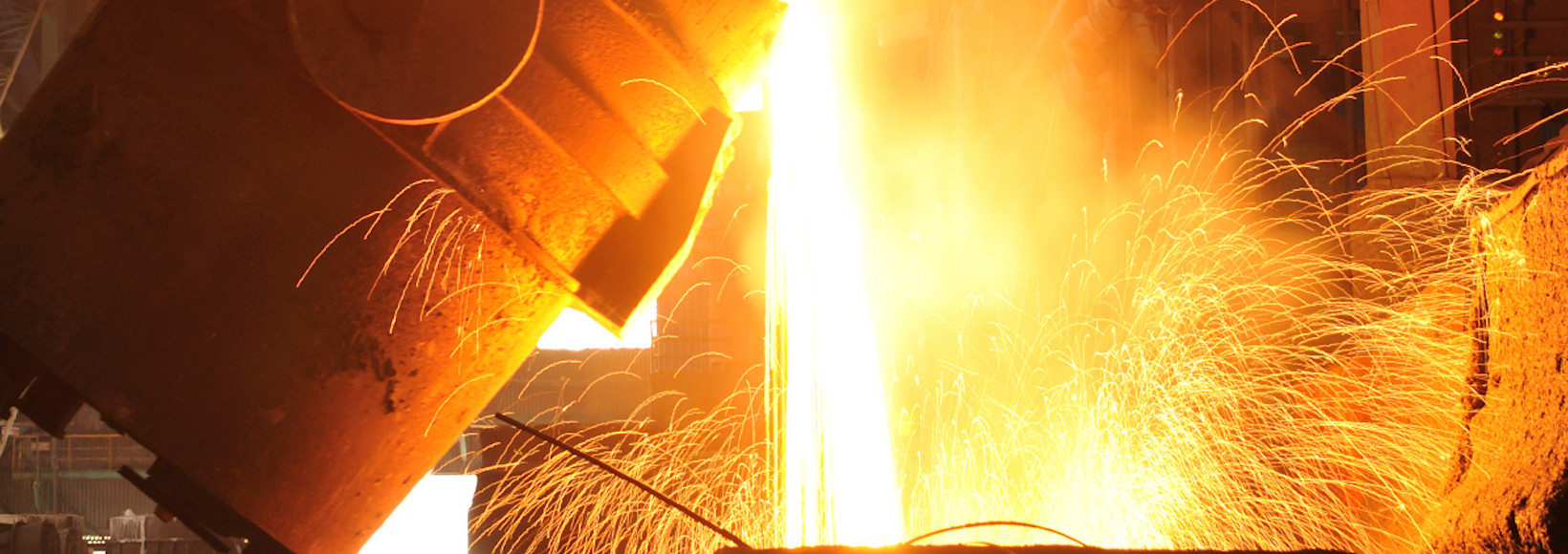 Alloy Production