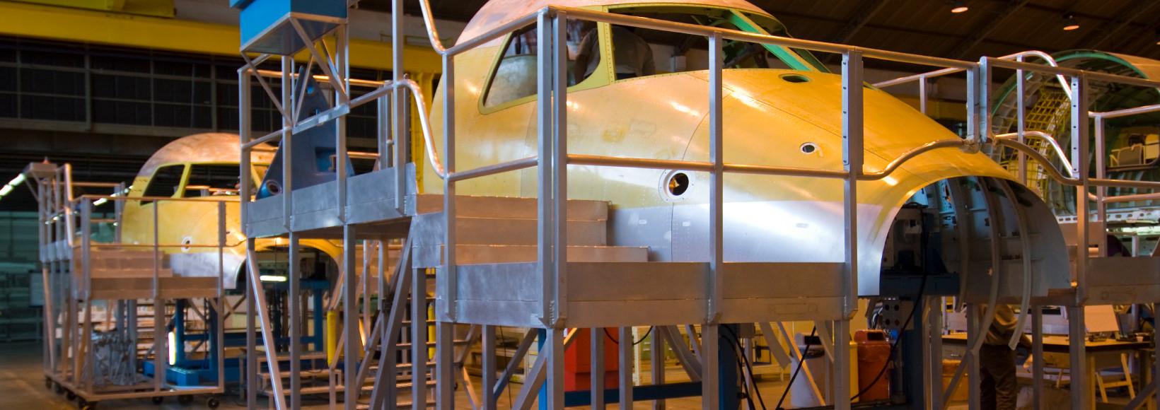 Magnesium Aerospace Alloys