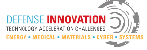 2015 Defense Innovation Technology Summit