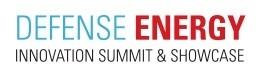 2016 Defense Energy Innovation Summit