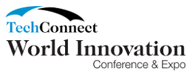 2016 World Innovation Conference & Expo