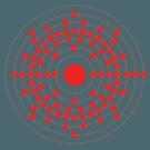 bohr diagram for fr bohr diagram for calcium chloride