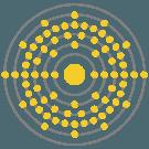 The gallery for --> Rubidium Bohr Model