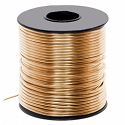 Ultra High Purity Copper Wire
