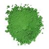 High purity Chromium Carbonate