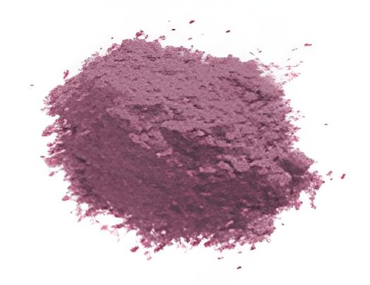 High purity Cobalt Carbonate