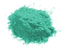 High purity Copper(II) Carbonate Basic