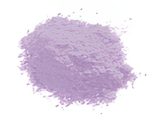 High purity Neodymium Carbonate