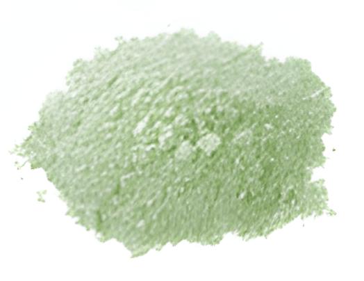 High purity Nickel(II) Carbonate Basic