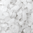 High purity Calcium Chloride Hydrate