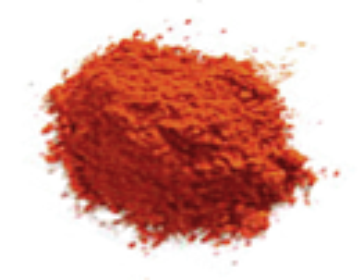 High purity Copper(II) Chloride