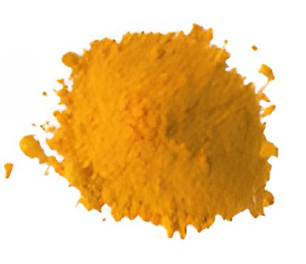 High purity Ferric Chloride Hexahydrate