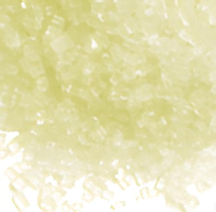 High purity Germanium(II) Chloride