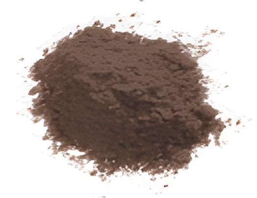 High purity Iridium Tetrachloride