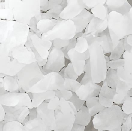 High purity Mercury(II) Chloride