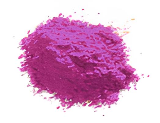 High purity Neodymium Chloride Anhydrous