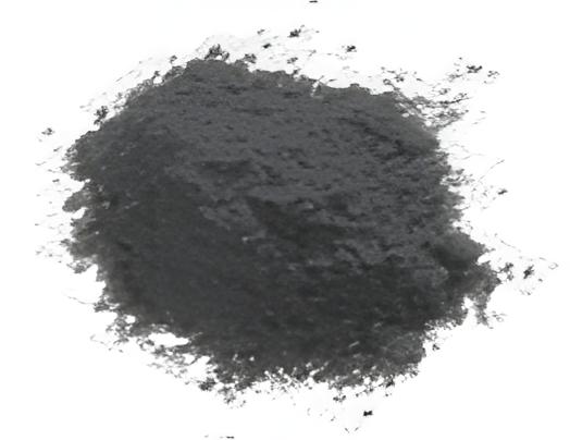 High purity Osmium(III) Chloride
