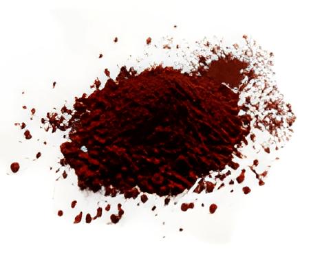 High purity Osmium Tetrachloride
