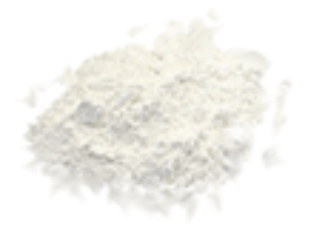 High purity Potassium Chloride