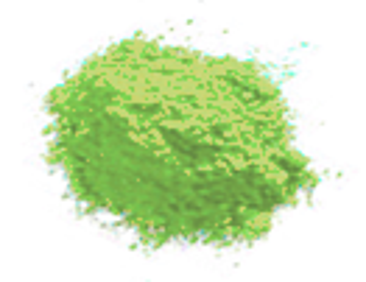 High purity Praseodymium Chloride