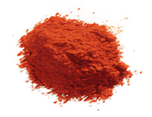 High purity Rhenium(V) Chloride