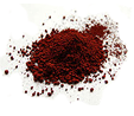 High purity Rhodium(III) Chloride Trihydrate