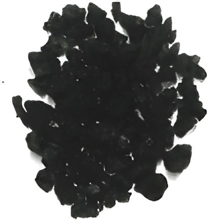 High purity Ruthenium(III) Chloride Trihydrate