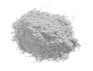 High purity Scandium Chloride, Anhydrous