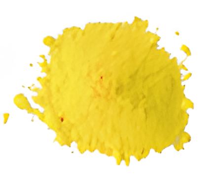 High purity Thulium Chloride
