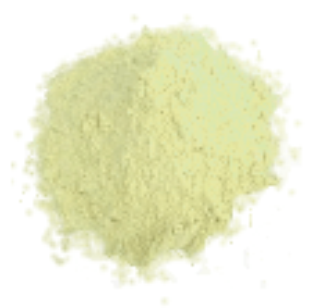 High purity Ultra Dry Aluminum Chloride