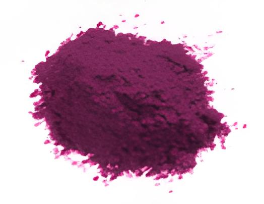 High purity Vanadium(III) Chloride