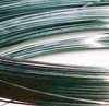 High purity niobium insulated wire