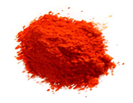 High purity Cerium Ammonium Nitrate
