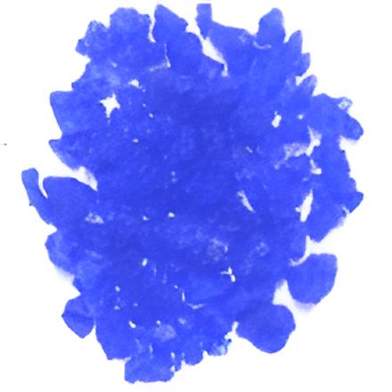 High purity Copper(II) Nitrate Hemi(pentahydrate)