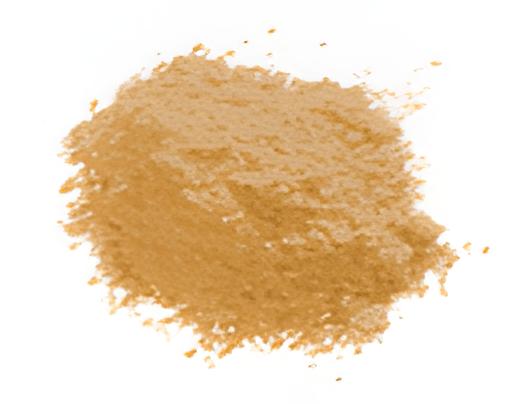 High purity Ferric Nitrate