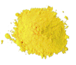 High purity Holmium Nitrate