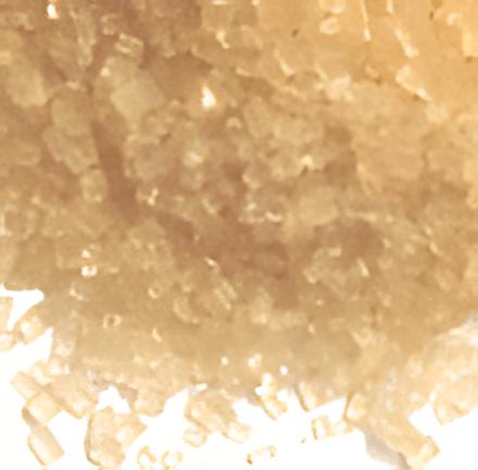 High purity Iron(III) Nitrate Nonahydrate