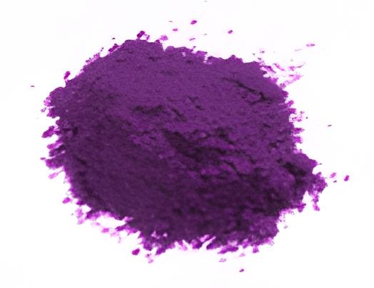 High purity Neodymium(III) Nitrate Hexahydrate