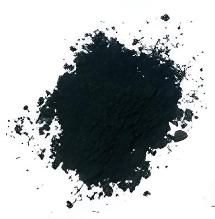 High Purity Chromium(IV) Oxide