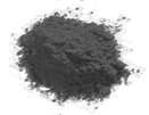 High Purity Cobalt Oxide Nanoparticles / Nanopowder