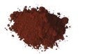 High Purity Ruby Powder