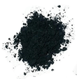 High Purity Titanium(III) Oxide Powder