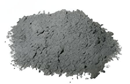 High Purity Vanadium(II) Oxide
