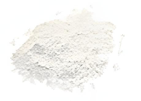 High purity Barium Metaphosphate