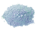 High purity Copper(II) Pyrophosphate Hydrate
